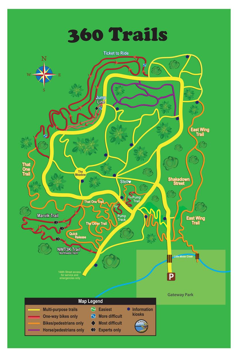 trail360.jpg