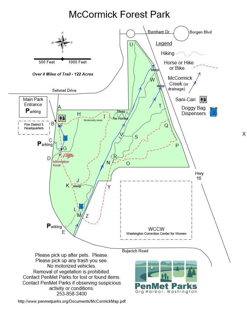 mccormickmap_1.jpg