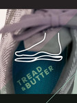 TREAD BTTER.jpg