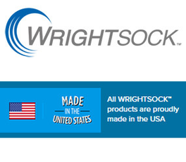 Wrightsock-Footer-Logo6_2048x.png