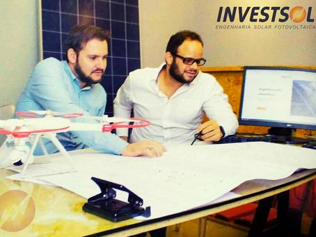 A InvestSol foi destaque na última edição da Revista VOX, confira abaixo o conteúdo da matéria.
