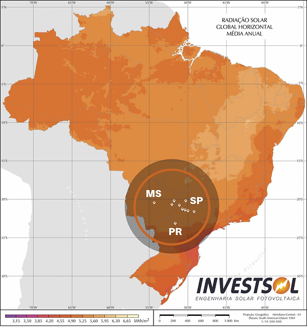 ATUACAO INVESTSOL.png