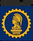 CREA logo.png