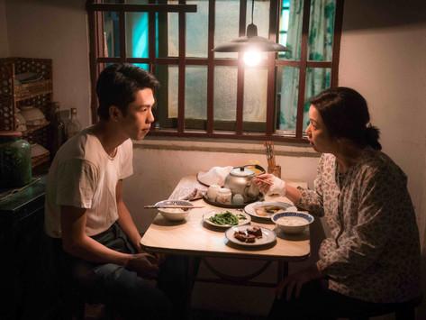 《虎尾》來了!Netflix跨台美取景 艾美獎楊維榕編劇