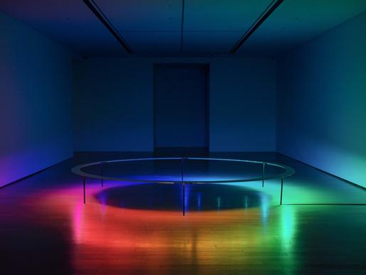 2020國際光影藝術節