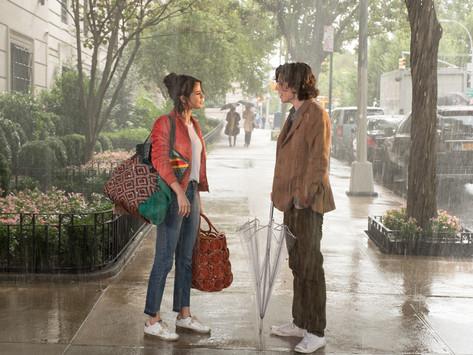 《雨天.紐約》提摩西、賽琳娜、艾兒芬妮浪漫三角戀