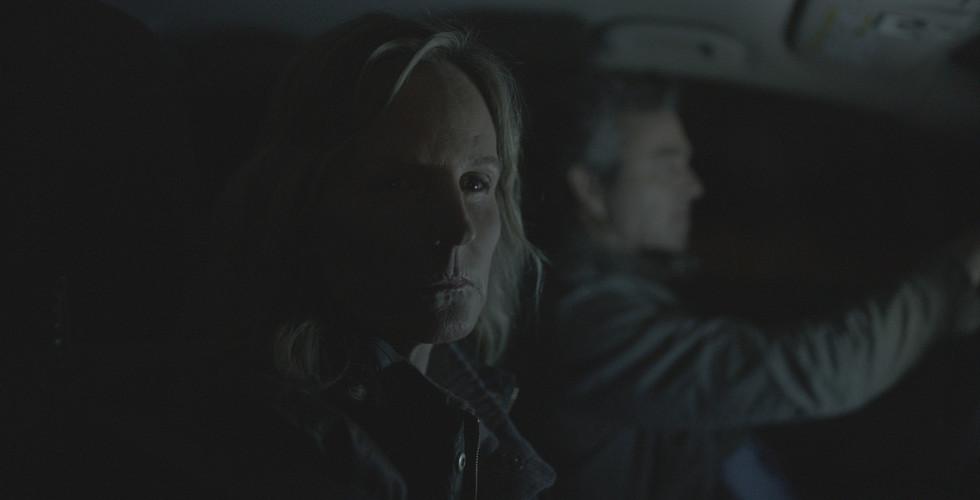 金獎影后海倫杭特《搞鬼》驚悚充滿翻轉劇情 拍片時怕受驚劇組手機全關靜音!