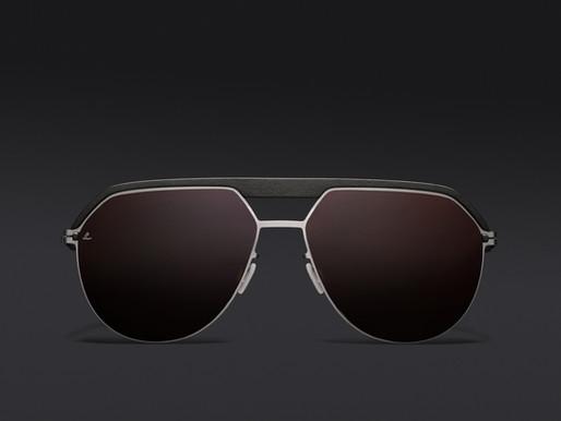 徠卡相機公司與MYKITA宣佈合作 以太陽眼鏡亮相