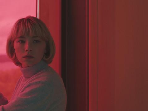 驚悚、心理學、美學的獵奇電影《吞噬》