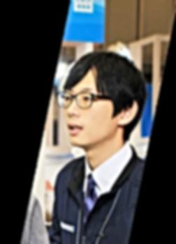 kannetsu_top_img03