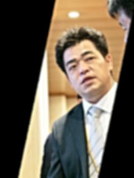 kannetsu_top_img02