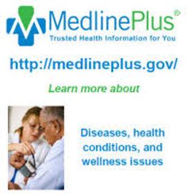 MedlinePlus Logo.jpg