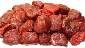 Wołowina po burgundzku