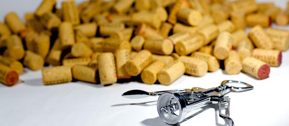 Alkohol i jego wpływ na zdrowie