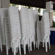 PVC Chair.jpg