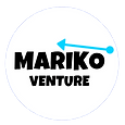 Mariko Venture - Your One-Stop Event Solution!