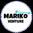 Mariko Venture Short LOGO png- round.png