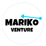 Mariko Venture - Your One-Stop Event Sol