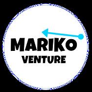 Mariko Venture - Your One-Stop Event Sol