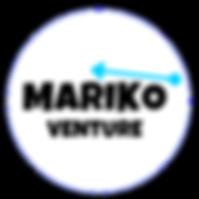 Mariko Venture