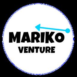 Mariko Venture - Event Planner Singapore