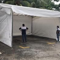 Monthly Tent Rental (2)