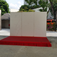 Small Stage.jpg