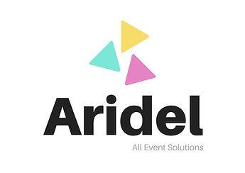 Aridel Logo 2.jpg