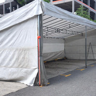 Monthly Tent Rental (3)
