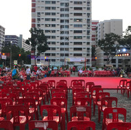 Center small stage.jpg