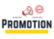Event Promotion Singapore