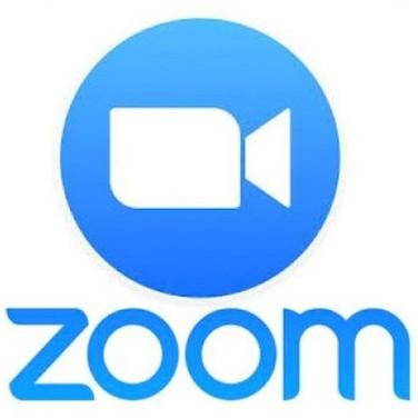 Virtual Event Zoom