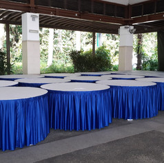 Round table with skirting.jpg