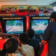 Mariko Family Day Arcade Games.jpg