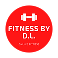 Fitness by D.L..png