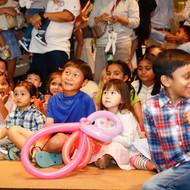 Mariko Family Day Happy Children.jpg