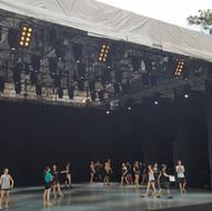 Concert Stage set up.jpg