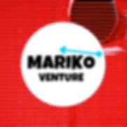Top Event Planner Singapore - Mariko Venture