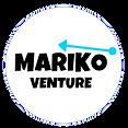 Event Planner Singapore - Mariko Venture