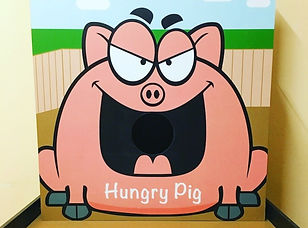 Hungry-Pig-Carnival-Games.jpg