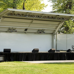 Outdoor stage.jpg