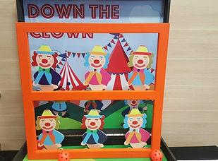 Down the clown.jpeg