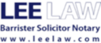LEE LAW.logo.NO Background.190517.png