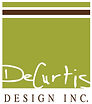 DeCurtis-Logo-copy-Alt-Version.png