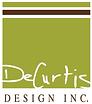 DeCurtis-Logo-copy-Alt-Version.png