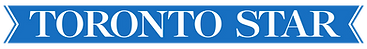the_toronto_star_logo_logotype_copy1.png