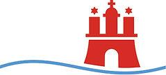 Hamburg-logo.jpg