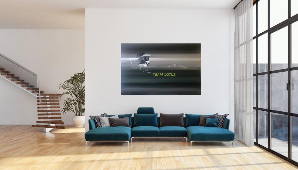 Jim Clark - Interior Modern.jpg
