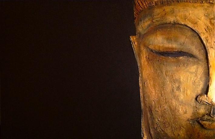 Budda Pic.jpg