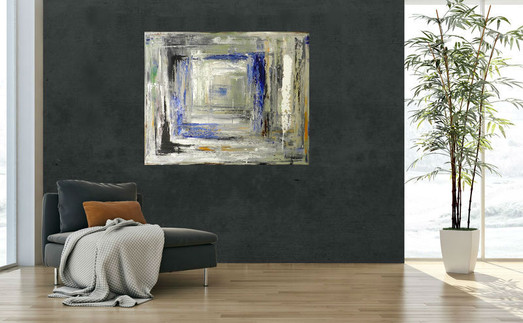Interior Layers 02 pic.jpg